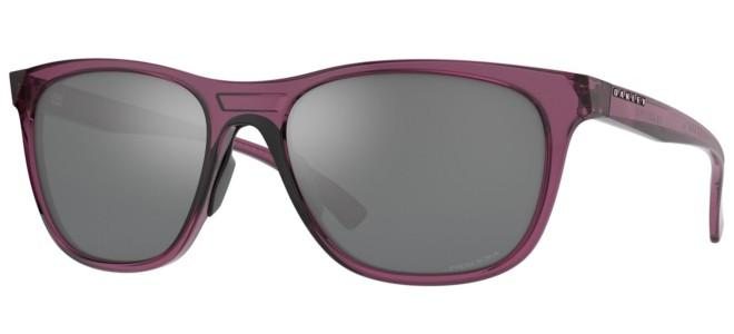 Oakley sunglasses LEADLINE OO 9473
