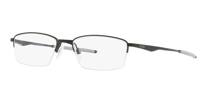 Oakley LIMIT SWITCH 0.5 OX 5119