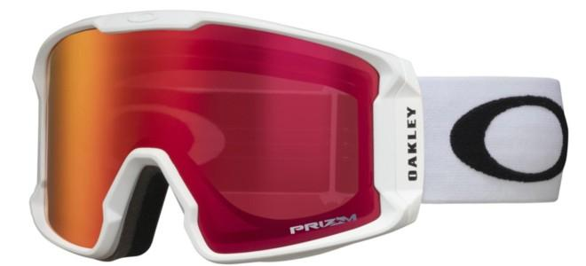 Oakley goggles LINE MINER OO 7070