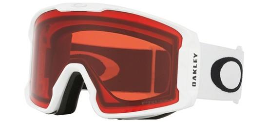 Oakley skibrillen LINE MINER OO 7070