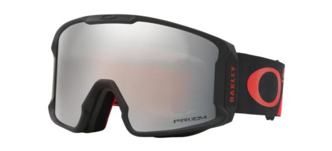 Oakley skibriller LINE MINER OO 7070 HENRICK HARLAUT