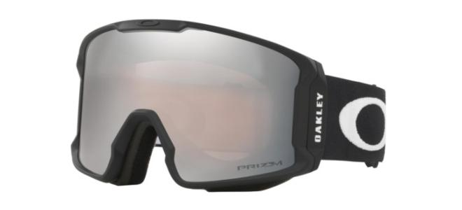 Oakley goggles LINE MINER XM OO 7093