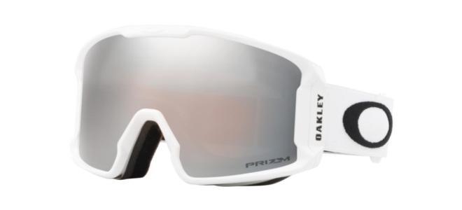 Oakley goggles LINE MINER XM OO 7093