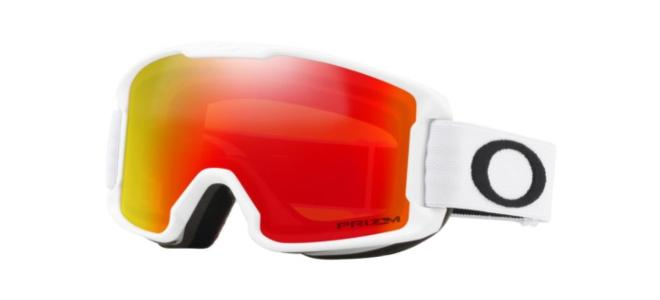 Oakley LINE MINER YOUTH OO 7095
