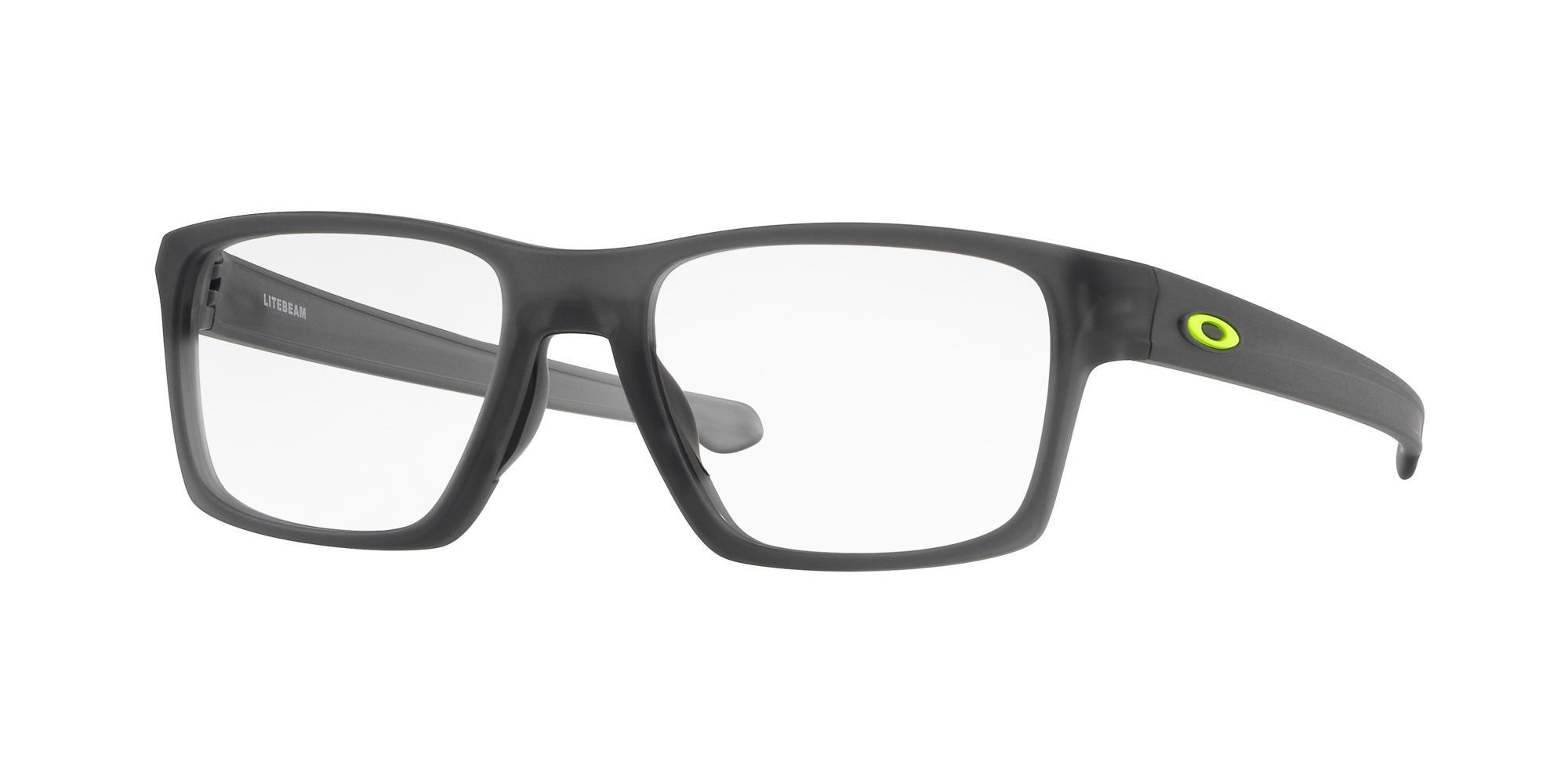 Oakley brillen LITEBEAM OX 8140