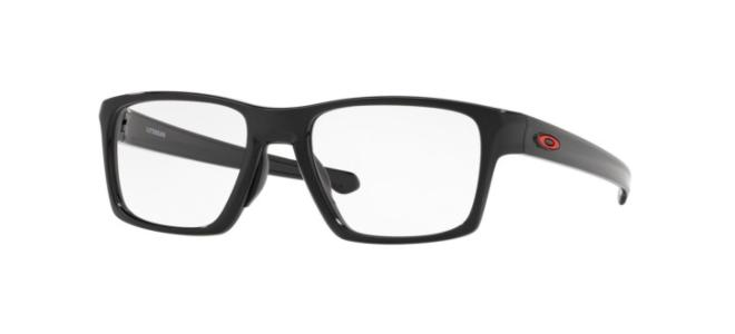 Oakley LITEBEAM OX 8140