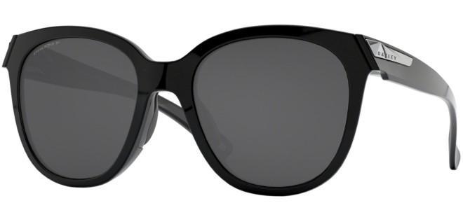 Oakley sunglasses LOW KEY OO 9433