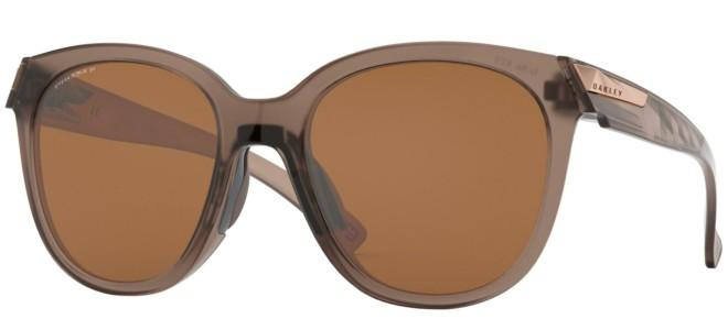 Oakley solbriller LOW KEY OO 9433