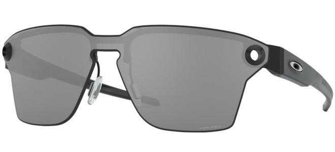 Oakley solbriller LUGPLATE OO 4139