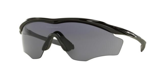 Oakley solbriller M2 FRAME XL OO 9343