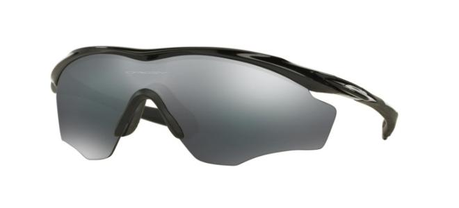 2455a4bbdb Oakley M2 Frame Xl Oo 9343 unisex Sunglasses online sale