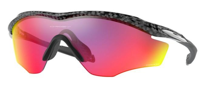 Oakley sunglasses M2 FRAME XL OO 9343