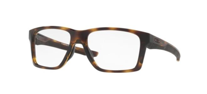 Oakley MAINLINK MNP OX 8128