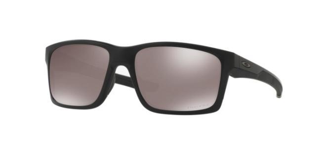 Oakley zonnebrillen MAINLINK OO 9264