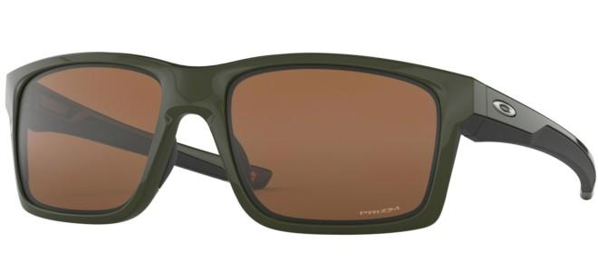 Oakley sunglasses MAINLINK OO 9264