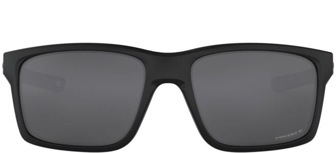 842c548062 Oakley Mainlink Oo 9264 unisex Sunglasses online sale