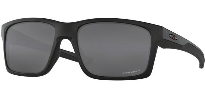 Oakley MAINLINK OO 9264