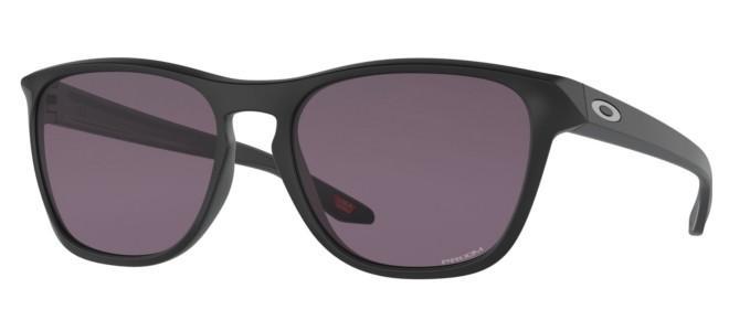 Oakley zonnebrillen MANORBURN OO 9479