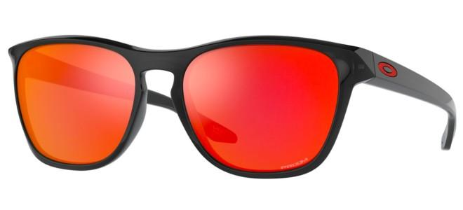 Oakley sunglasses MANORBURN OO 9479