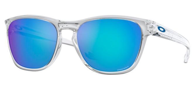 Oakley sunglasses MANORBURN OO 9479