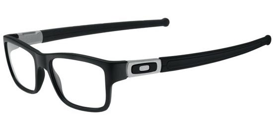 Oakley Marshal Ox 8034 men Eyeglasses online sale