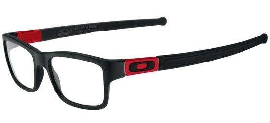 Oakley MARSHAL OX 8034