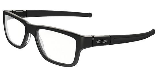Oakley MARSHAL OX 8091