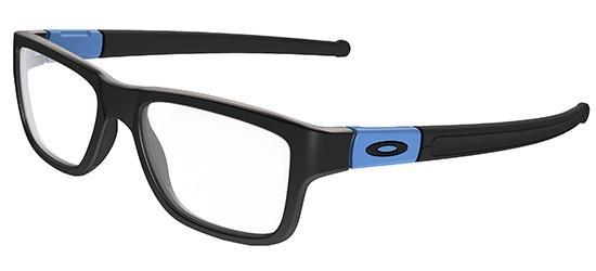Oakley MARSHAL OX 8091