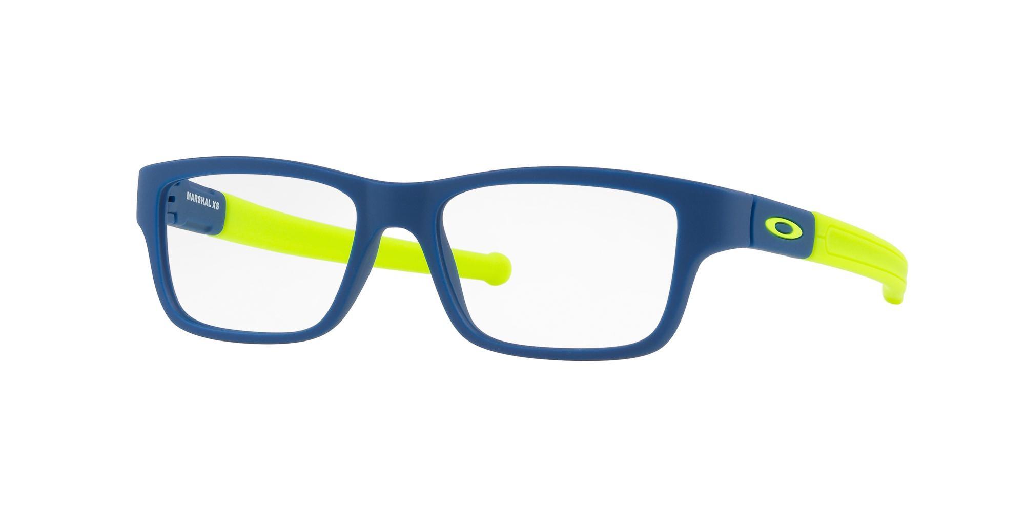 Oakley brillen MARSHAL XS JUNIOR OY 8005