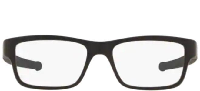 Oakley MARSHAL XS JUNIOR OY 8005