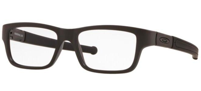 Oakley eyeglasses MARSHAL XS JUNIOR OY 8005