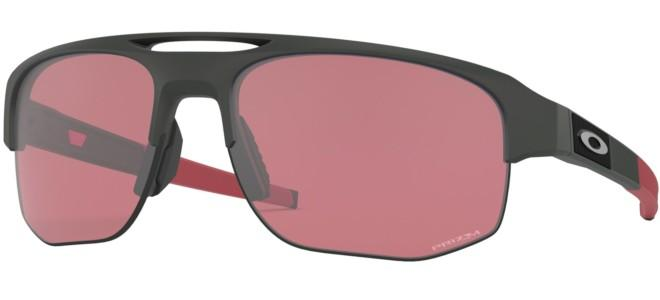 Oakley MERCENARY OO 9424