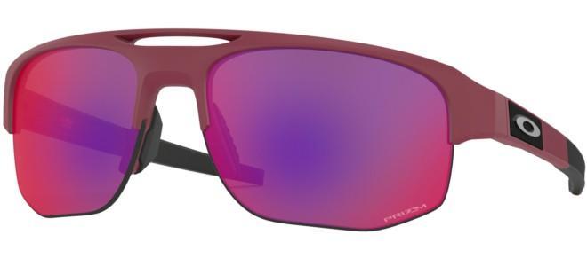 Oakley zonnebrillen MERCENARY OO 9424