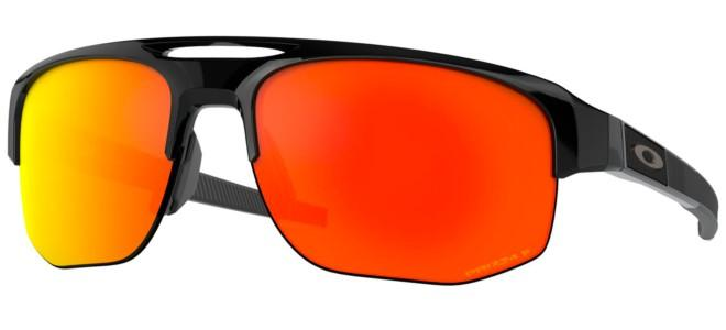 Oakley solbriller MERCENARY OO 9424