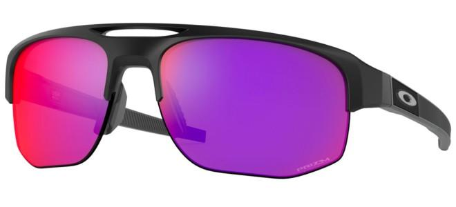 Oakley sunglasses MERCENARY OO 9424