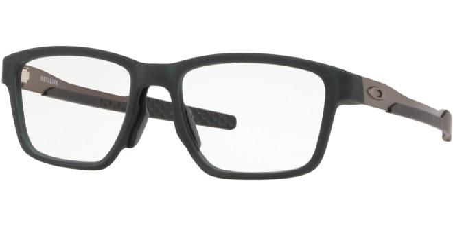 Oakley briller METALINK OX 8153