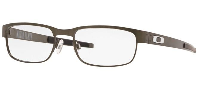 Oakley METAL PLATE OX 5038