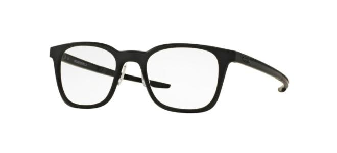 53c1d49df08 Oakley Cross Step Ox 8106 unisex Eyeglasses online sale