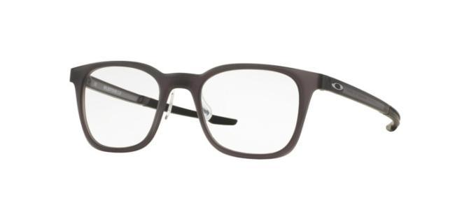 Oakley briller MILESTONE 3.0 OX 8093