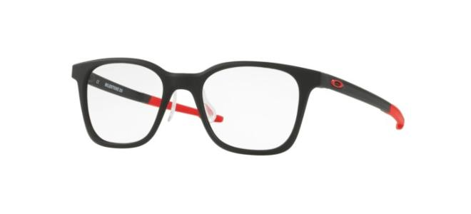 Oakley eyeglasses MILESTONE XS JUNIOR 8004