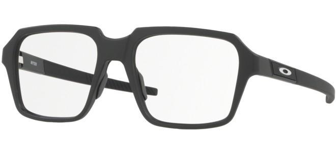 Oakley eyeglasses MITER OX 8154