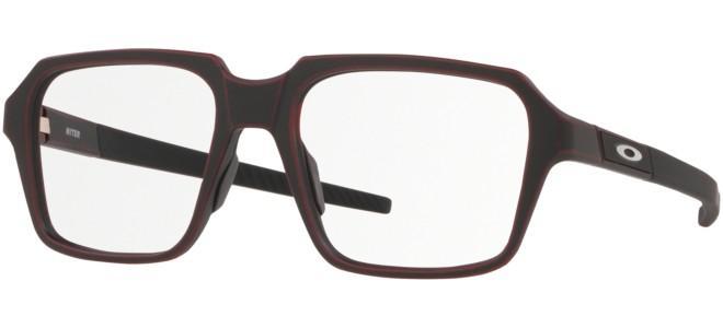 Oakley MITER OX 8154
