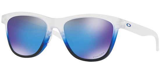 Oakley MOONLIGHTER OO 9320