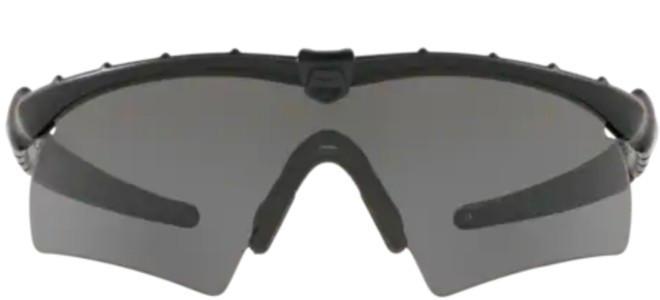 Oakley M FRAME HYBRID S OO 9061