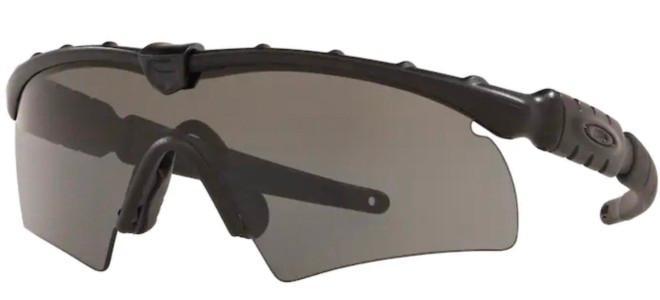 Oakley zonnebrillen M FRAME HYBRID S OO 9061