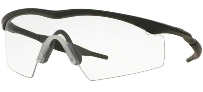 Oakley sunglasses M FRAME STRIKE OO 9060