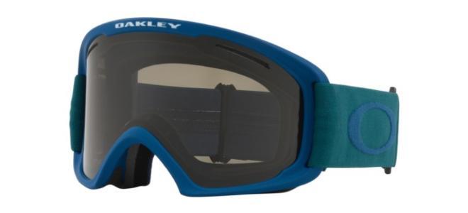 Oakley O2 XL OO 7045