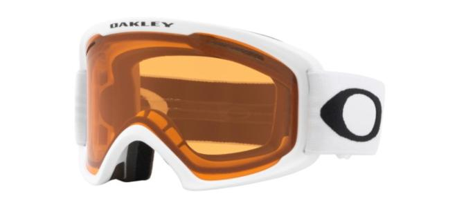 Oakley O2 XL OO 7045