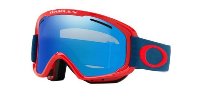 Oakley O2 XM OO 7066