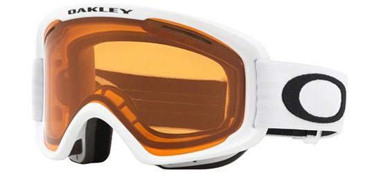 Oakley Oo 7066 Medium 20 upqOx8Owq